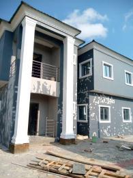3 bedroom Blocks of Flats House for rent P & T Estate, Boyz Town Estate Ipaja Boys Town Ipaja Lagos