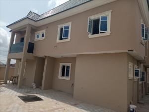 3 bedroom Flat / Apartment for rent Gloryland estate isheri Isheri Egbe/Idimu Lagos