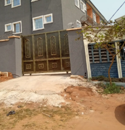 3 bedroom Flat / Apartment for rent Umuahia Umuahia North Abia