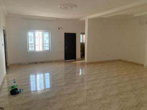 3 bedroom Mini flat Flat / Apartment for rent Behind okanga plaza Wuye Abuja