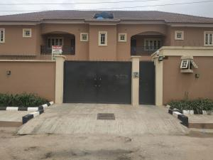 3 bedroom House for sale Williams Estate Akowonjo Alimosho Lagos