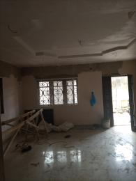 3 bedroom Blocks of Flats for rent Off Lateef Salami Way Ajao Estate Ajao Estate Isolo Lagos