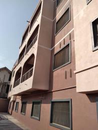 3 bedroom Flat / Apartment for rent Off Chivita avenue Ajao Estate Isolo Lagos