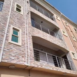3 bedroom Flat / Apartment for rent Off Osolo Way, Ajao Estate Ajao Estate Isolo Lagos