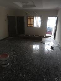 3 bedroom Flat / Apartment for rent Ogunfayo Estate around Mayfair Garden Estate Awoyaya Awoyaya Ajah Lagos