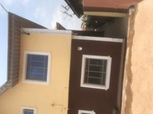 3 bedroom Flat / Apartment for rent Olonde estate  Eleyele Ibadan Oyo