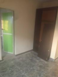 3 bedroom Flat / Apartment for rent Olaiya street Mafoluku Oshodi Lagos