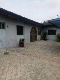 3 bedroom Flat / Apartment for rent Puposhola Enclosed Estate Abulegba Fagba Agege Lagos