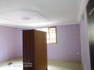 3 bedroom House for rent Ologuneru Eleyele Ibadan Oyo