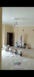 3 bedroom Blocks of Flats House for rent Close to IDP camp,durumi  Garki 1 Abuja