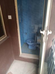 3 bedroom Flat / Apartment for rent Beckley Estate  Abule Egba Lagos