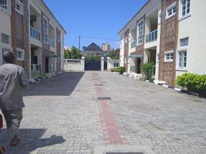 3 bedroom Blocks of Flats House for rent Omotosho Cole Lekki Phase 1 Lekki Lagos
