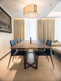 3 bedroom Flat / Apartment for sale OSBORNE ROAD Osborne Foreshore Estate Ikoyi Lagos