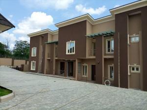 3 bedroom Flat / Apartment for rent S&t Barracks Opposite Polo Club Jericho Ibadan Oyo