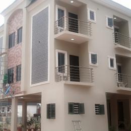 3 bedroom Flat / Apartment for sale Ikota Villa Estate Ikota Lekki Lagos