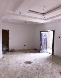3 bedroom Blocks of Flats House for rent Ladi Lak  Shomolu Shomolu Lagos