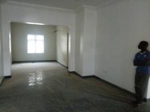 2 bedroom Flat / Apartment for rent Located along games village Kaura (Games Village) Abuja