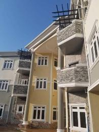 10 bedroom Hotel/Guest House Commercial Property for rent Behind Cosgrove on your way to Reno hotel  Katampe Main Abuja