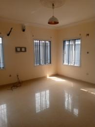 3 bedroom Studio Apartment Flat / Apartment for rent Lagoon Ogudu-Orike Ogudu Lagos