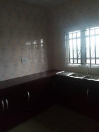 3 bedroom Flat / Apartment for rent Adetokun area, Ologuneru  Eleyele Ibadan Oyo