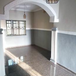 3 bedroom Flat / Apartment for rent Ajadi area,Ologuneru  Eleyele Ibadan Oyo