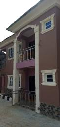 3 bedroom Flat / Apartment for rent Ajila road 1,Elebu Akala Express Ibadan Oyo