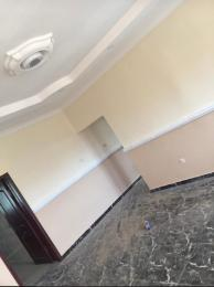 3 bedroom Flat / Apartment for rent Akoto Estate, Elebu Akala Express Ibadan Oyo