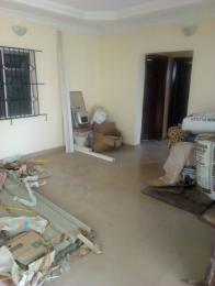 3 bedroom Flat / Apartment for rent Apapa Estate Moniya Ibadan Oyo