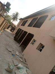3 bedroom Flat / Apartment for rent Baptist area Akobo Ibadan Oyo
