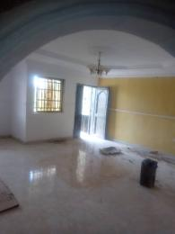 3 bedroom Flat / Apartment for rent Eleshinmeta area  Apata Ibadan Oyo