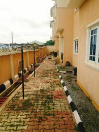 3 bedroom Flat / Apartment for rent Goodness estate along barracks road Ojoo Ibadan Oyo