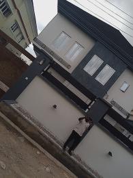 3 bedroom Flat / Apartment for rent New Bodija area Bodija Ibadan Oyo