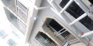 3 bedroom Flat / Apartment for rent  Peluseriki estate behind Ire Akari Akala Express Ibadan Oyo