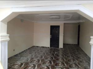3 bedroom Flat / Apartment for rent behind Assalam school Akala Express Ibadan Oyo