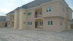 3 bedroom Shared Apartment Flat / Apartment for rent Site and Service Ojo Ojo Lagos