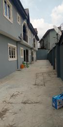 3 bedroom Flat / Apartment for rent Ojota Ogudu Road Ojota Lagos