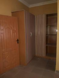 3 bedroom Flat / Apartment for rent Greenfiled Estate Ago palace Okota Lagos