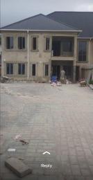 3 bedroom Flat / Apartment for rent Remikoya Avenue  Oluyole Estate Ibadan Oyo
