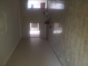 Blocks of Flats for rent Ajao Estate Ajao Estate Isolo Lagos