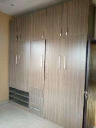 3 bedroom Studio Apartment Flat / Apartment for rent Ogudu Gra Phase1 Ogudu GRA Ogudu Lagos