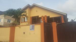 3 bedroom Flat / Apartment for rent Genesis Estate Alimosho iyanaipaja Extension  Egbeda Alimosho Lagos