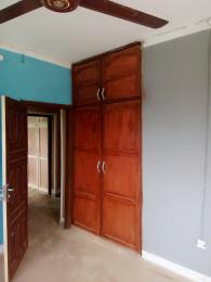 3 bedroom Flat / Apartment for rent Owode first Gate Apata Ibadan Oyo