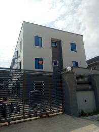 3 bedroom Flat / Apartment for sale Infinity Estate, Ado road Ado Ajah Lagos