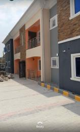 3 bedroom Flat / Apartment for rent Oluyole extension high school area Oluyole Estate Ibadan Oyo