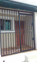 3 bedroom Flat / Apartment for rent Airport Samonda Ibadan Oyo