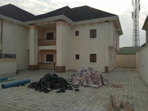 3 bedroom Flat / Apartment for rent Off Adeboye street peace Estate Amuwo odfin Amuwo Odofin Amuwo Odofin Lagos