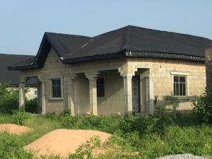 3 bedroom Mini flat Flat / Apartment for sale Sapele Delta