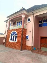 3 bedroom Flat / Apartment for rent Woji Port Harcourt Rivers
