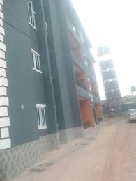 3 bedroom Mini flat Flat / Apartment for rent Treasure Point by Independence Layout Enugu Enugu