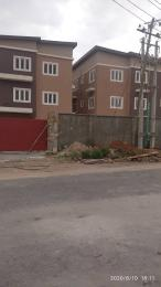 3 bedroom Flat / Apartment for rent awuse estate, opebi Opebi Ikeja Lagos